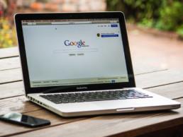 Suchmaschinen Markeing einfach erklaert